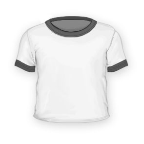 shirts_toddler_ringer