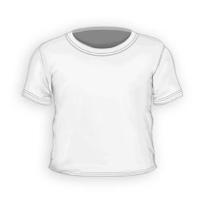 shirts_toddler_t-shirt