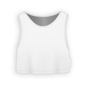 shirts_toddler_tanktop