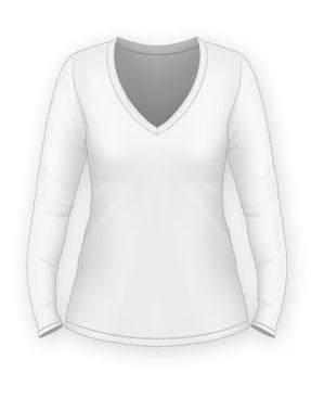 shirts_women_longsleeve_vneck