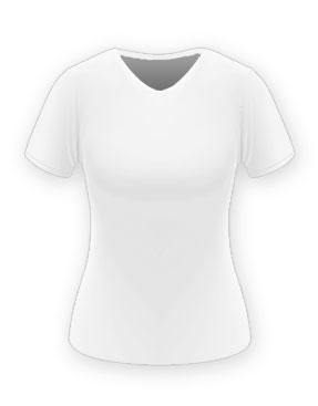 shirts_women_t-shirt