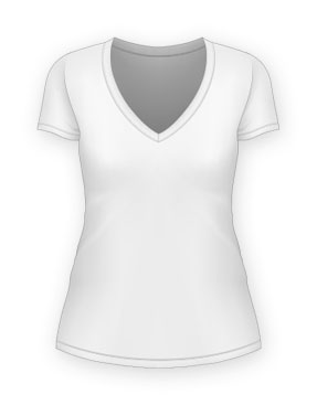 shirts_women_vneck