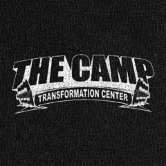 THE CAMP LEGGINGS
