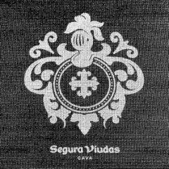 SEGURA VIUDAS YOGA MATS