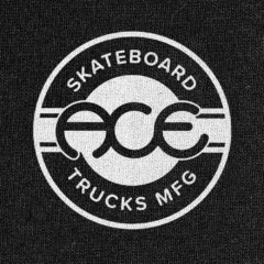 ACE TRUCKS T-SHIRTS