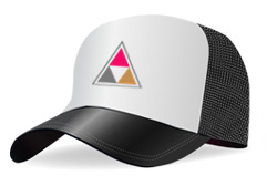 Hat Price Example 1