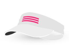 Hat Price Example 2