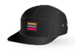 Hat Price Example 3