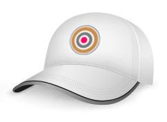 Hat Price Example 4